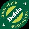 Debio logo